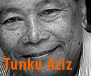 tunku-aziz-b
