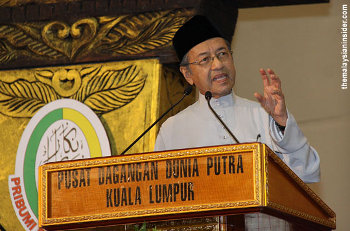 http://dinmerican.files.wordpress.com/2010/03/perkasa-mahathir-march271.jpg