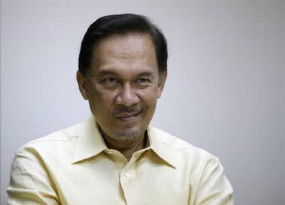 the reversal of anwar ibrahim din merican the malaysian dj blogger