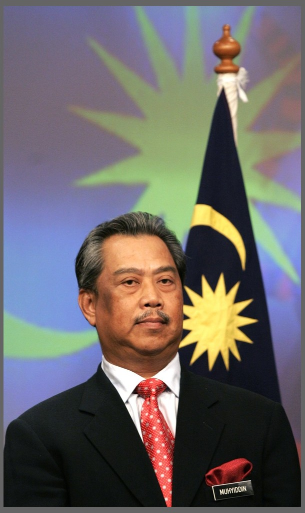 http://dinmerican.files.wordpress.com/2010/06/muhyiddin-yassin.jpg