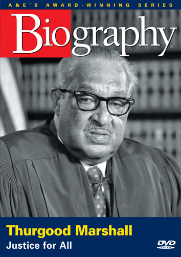 thurgood marshall quotes. thurgood marshall supreme