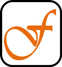http://dinmerican.files.wordpress.com/2010/07/felda-logo.jpg