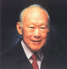 http://dinmerican.files.wordpress.com/2010/09/lee-kuan-yew.jpg?w=228&h=234