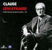 what did claude levi strauss discover