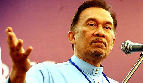 http://dinmerican.files.wordpress.com/2010/11/anwar-at-pkr-confab.jpg