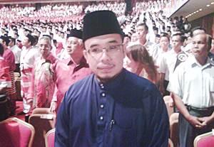 asri 2010