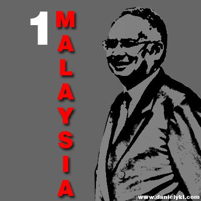 1malaysia concept 27122010 december 27, 2010 selangor government is not afraid of 1malaysia concept, says faekah husin by shazwan mustafa kamal@wwwthemalaysianinsidercom the.