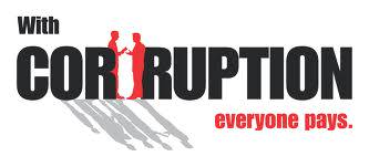 effects of graft and corruption to the society Effects on politics, administration, and institutions edit in politics, corruption undermines democracy and good governance by flouting or even subverting formal.