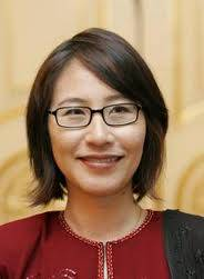 malaysia malay teacher nude