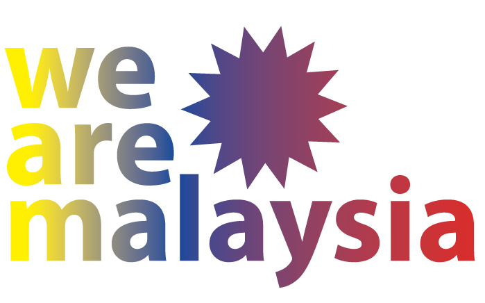 tourism in malaysia essay The tourism industry in malaysia as the world's most attractive industry we also know that will also increase employment opportunities for local people in the malaysian tourism activities is for improving malaysia's tourism services4 million tourists to malaysia.