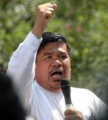 http://dinmerican.files.wordpress.com/2011/06/mat-sabu.jpg?w=213&h=236