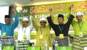 http://dinmerican.files.wordpress.com/2011/06/new-pas-leadership.jpg