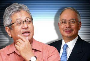 Najib-Zaid-Ibrahim-300x202