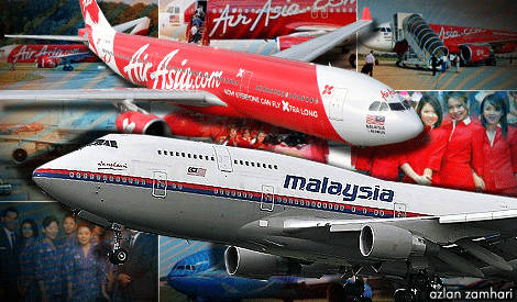 oligopoly airasia Airline oligopoly - economics bibliographies - in harvard style these are the sources and citations used to research airline oligopoly this bibliography was generated on cite this for me on wednesday, july 29, 2015 airasia and airasia x focus on improving yields as growth slows.