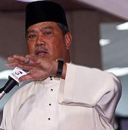 Malaysia Chronicles