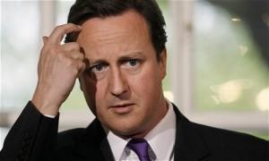 David-Cameron3