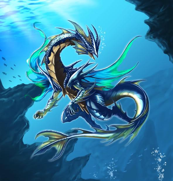 Omichli Yfantis-SeaWing-Finished Water_dragon