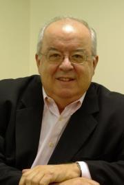 John R. Malott