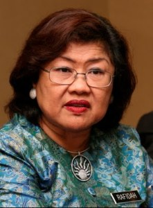 rafidah-aziz