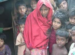 The Rohingyas3