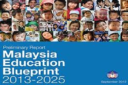On malaysian education blueprint 2013 2025 din merican the on malaysian education blueprint 2013 2025 malvernweather Image collections
