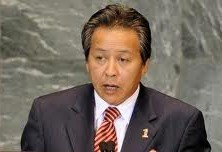 asean follows which guideline for stability studies
