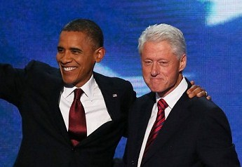 president-barack-obama-and-former-president-bill-clinton-dnc-2012