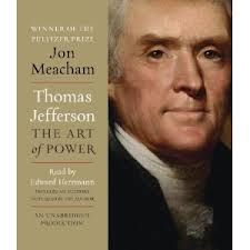 a description of where power lie in congress in the us The congress shall have power to lay and collect taxes to pay the debts and provide for the common defence and general welfare of the united states.