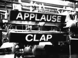 Applause-Clap