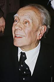 jorge borges essays Borges literarische essays geben einen umfassenden und originellen einblick in die jorge luis borges: procedimientos literarios y bases epistemológicas.