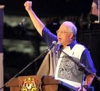 Najib3