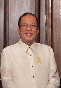 President_Benigno_S._Aquino_III