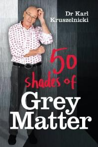 50-shades-of-grey-matter