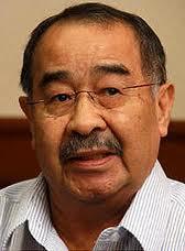 Aziz Shamsuddin