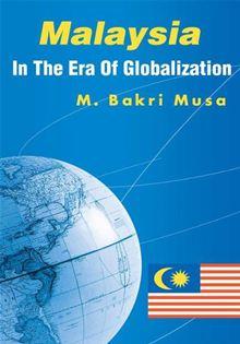 Bakri's Book
