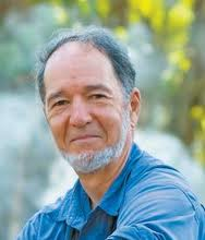 Jared Diamond