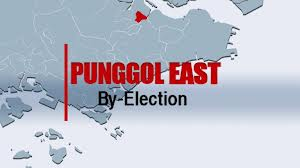 Punggol East