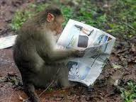 Reading Utusan