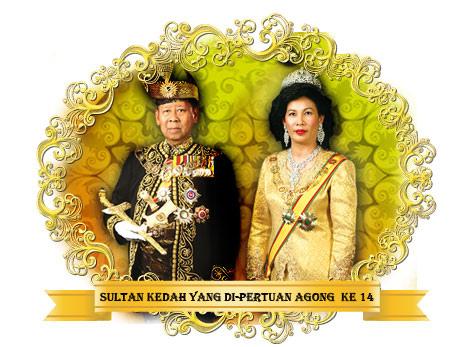 sultan-kedah-tuanku-abdul-halim-muadzam-shah-yang-di-pertuan-agong-ke-14