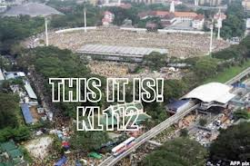 This is IT-KL112