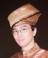 Tunku Zain