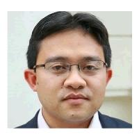 Wan-Saiful