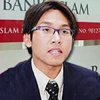 Bank Islam's Chief Economist