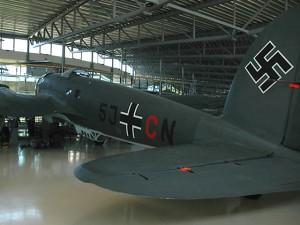 bomber-Heinkel-he-111-bomber-german-Luftwaffe