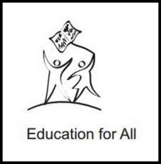 Education_for_all_UNESCO