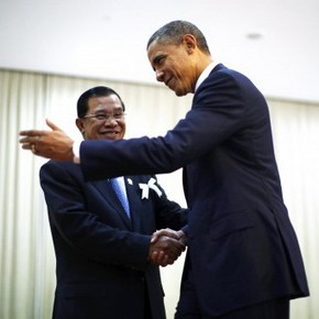 united states and cambodia relationship questions