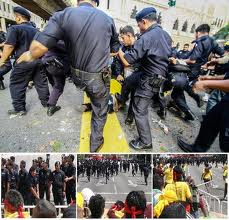 police-brutality-at-bersih3-02