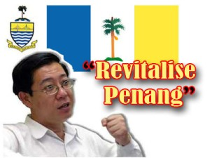revitalise-penang