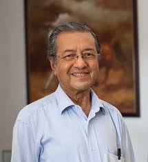 tun-dr-mahathir