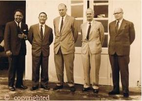 appointed-members-cobbold-comm-Feb-1962